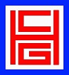 Chinese General Hospital and Medical Center Logo